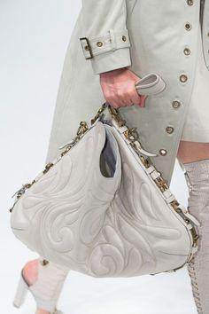 Salvatore Ferragamo Handbags collection & more details
