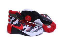 pretty nice 77a04 db991 Men Basketball Shoes 2015 Nike Hyperdunk 242, Price   73.00 - Jordan Shoes  - Michael Jordan Shoes - Air Jordans - Jordans Shoes