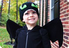 Get biggest range of Toothless-Night Fury Costume for kids.