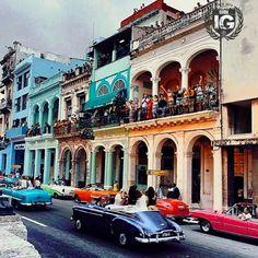 Ig of the Day   Photo by @katerina_vh  Country @ig_cuba  Admin group @yiya248  Valid Tag: #ig_cuba  www.igworldclub.it  Kik: igworldclubs  If you want open the Ig Account write us: igworldclub@gmail.com  a Follow Us @igworldclub  #igworldclub #instagood  #pinardelrio #villaclara#matanzas#camaguey #santiagodecuba#clubsocial #guantanamo  #alshots_ #hot_shotz #ig_exquisite  #instaitalia #worldcaptures #latioanoamerica #ig_merida #cuba #worldunion  #havanacuba #igerscuba #havanavieja #habana…