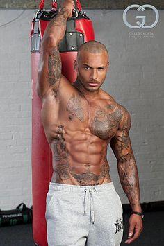 sexy-niggas-naked-with-tatoos