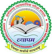 Chhattisgarh Professional Examination Board Recruitment  2017 for various posts those are interested in certain jobs in the government o...