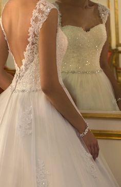 glitter bride:: <3 <3 <3 <3 <3 <3