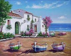 www igor sakharov.ressam. ile ilgili görsel sonucu