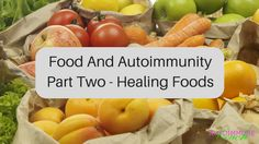 Food contains the tools your body needs to build the new cells it constantly replaces. It is information which directs our genes to express themselves positively – leading to good health, or negatively – leading to chronic disease.