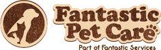 American Cocker Spaniel - Fantastic Pet Encyclopedia, UK