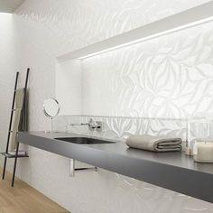 65 best salle de bain images on Pinterest | Bathroom, Bathrooms and ...