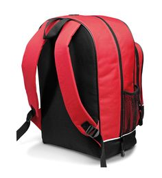 Olympiad Backpack#BackPack