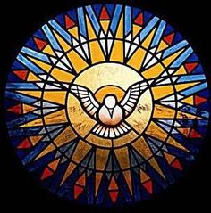 Católicos - Comunidad - Google+