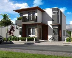 pre designed smart homes - Pre Designed Homes