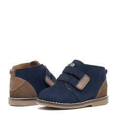 4e3c324ebfe6 445 Best Baby Shoes images in 2019