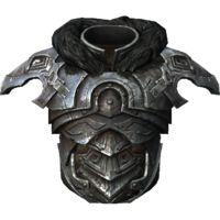 armor: 22 тыс изображений найдено в Яндекс.Картинках