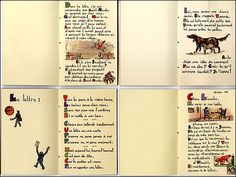 Moving facsimile edition of the letters send by a father to his 6 year old daughter during the second word war. They had to split up to escape the shoah. Les carnets de Lieneke AUTHOR AND ILLUSTRATOR Jacob Van Der Hoeden PUBLISHER L'école des loisirs.