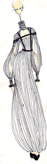 J.Larkowsky Illustration