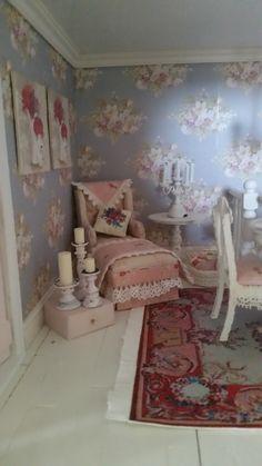 dinning/relax room