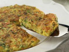 veg omelet Daily happiness: Trứng chiên CHAY | Food vegan ...