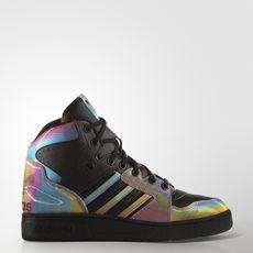buy online 12bef fb1fb adidas - Zapatillas Originals Instinct by Rita Ora