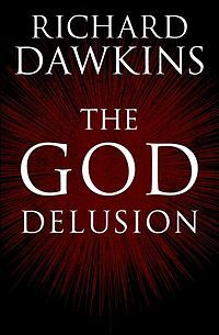 You can read this book to either argue for the existence of a god, or completely discredit it. It either makes your faith stronger, or completely destroys it.