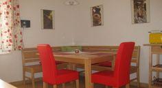Appartement St. Leonhard - #Apartments - CHF 79 - #Hotels #Österreich #Graz #StLeonhard http://www.justigo.ch/hotels/austria/graz/st-leonhard/appartement-st-leonhard_47640.html