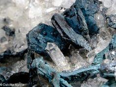 Chalcocite - PD35578