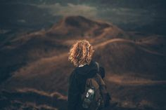 Beauty // Landscape // Nature Photo by Nik MacMillan on Unsplash Intuition, Prodigal Child, Waking Up At 3am, Geri Halliwell, Rocky Balboa, Destination Voyage, Lonely Heart, Wild Hair, Travel Images