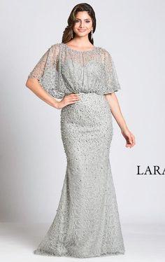 08961806056 29 melhores imagens de vestido prata em 2019 | Vestido prata ...