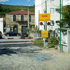 Douro Valley Pinhao