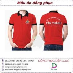 đồng phục công ty, dong phuc cong ty, dong phuc cong nhan, đồng phục gia đình, đồng phục nhà hàng, sỉ áo buôn, may áo thun đồng phục, may ao thun