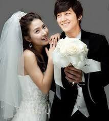 kim sang bum and so eun dating