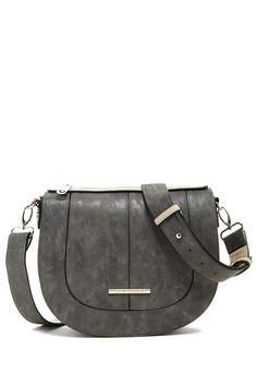 Danner Saddle Bag
