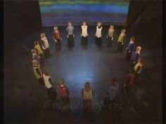 Et Dodim Kala / A Moment of Love - DVD Meditation des Tanzes - Sacred Dance Dancing, In This Moment, Concert, Youtube, Dance, Concerts, Youtubers, Youtube Movies