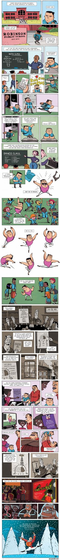 Full Body Education - This is so true Best Of 9gag, Political Articles, Australian Politics, Human Body Systems, Quick Reads, Education System, Good Parenting, The More You Know, Make Me Happy