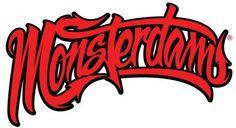Hallo Community, wir stellen uns vor!  Monsterdam - das ist bunte und verrückte Unterwäsche im Tattoo und Rockabilly Style. Hole Dir eines unserer Pantys und werde auch ein Bad Ass Girl!  #new_brand #neue_Marke #Tattoo #Rockabilly #Panty #Dessous #Tanga # sexy_Unterwäsche