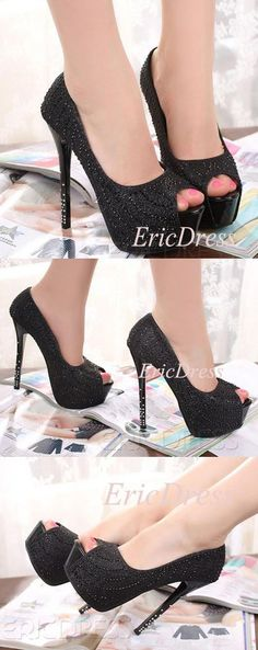 Pin by ericdress on Fashion Shoes I Wish