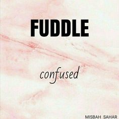 Interesting English Words, Beautiful Words In English, Unusual Words, Weird Words, Rare Words, Learn English Words, English Phrases, Cool Words, Pretty Words