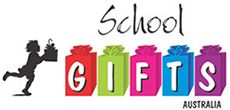 School Gifts provide the largest range of gifts & lowest prices for fundraisers all over Australia. Graduation Bear, School Gifts, Gift Store, Fundraising, Fathers Day, Fundraisers, Father's Day