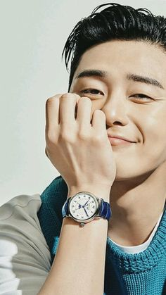 Korean Star, Korean Men, Park Seo Joon Instagram, Joon Park, Park Seo Jun, Yoo Ah In, Seo Kang Joon, Handsome Korean Actors, Park Hyung Sik