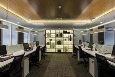 Lucon Advogados | Galeria da Arquitetura