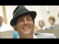 Dean Martin on LiveXLive. This station plays the best music by Dean Martin and similar artists Dean Martin, Martin King, Joey Bishop, Hollywood Stars, Classic Hollywood, Old Hollywood, Hollywood Actor, Soundtrack, Entertainment