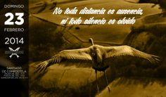 No toda distancia es ausencia, ni todo silencio es olvido. Efecto Anchoa