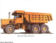 mack coal truck pictures | Copyright to Hank'sTruckPictures Copyright to Hank'sTruckPictures ...