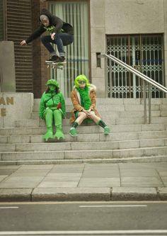 As it happened: St Patrick's Day 2014 - RTÉ News Saint Patrick, St Patricks Day, Dublin, Celebrations, Saints, Shit Happens, News, Image, San Patrick
