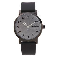 f956dfae9 14 Best Relogios images | Moda, Swarovski, Black watches