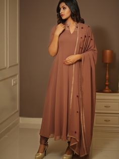 Order contact my WhatsApp number 7874133176 Simple Kurti Designs, Blouse Designs, Designer Anarkali Dresses, Designer Dresses, Salwar Pattern, Simple Dress Pattern, Churidar Designs, Kurta Neck Design, Indian Party Wear
