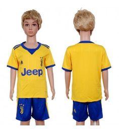 Juventus Bortaställ Barn 17-18 Kortärmad Polo Shirt, Polo Ralph Lauren, Sports, Mens Tops, Fashion, Hs Sports, Moda, Polos, Fashion Styles