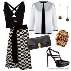 Prepare-se! Dia dos namorados à vista! Veja post completo em www.carolinedemolin.com.br #moda #fashion #fashionblogger #personalstylist #personalstylistbh #consultoriademoda #consultoriadeimagem   #trend #tendencias #style #estilo #shoes #acessorios #sapatos #roupas #feminino  #lovebags #loveshoes #bolsas #imagem #identidade  #reinaldolourenco #proenzaschouler #chloe #saintlaurent #leeloo #claudiaarbex www.carolinedemolin.com.br