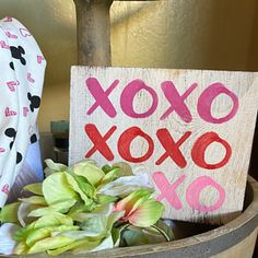 Wood Kitchen Sign The Secret Ingredient Is Always Love Sign Wood Kitchen Signs, Funny Kitchen Signs, Kitchen Humor, Coffee Farm, Coffee Coffee, Scented Tea Lights, Coffee Bars In Kitchen, Wood Wick Candles, Great Housewarming Gifts