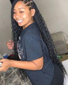 Braided Hairstyles Updo, Braided Hairstyles For Black Women, Girl Hairstyles, Bridesmaid Hairstyles, Hairstyles Videos, Shag Hairstyles, Hairstyles 2018, Summer Hairstyles, Hair