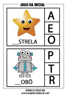 Paper Caterpillar Craft with Template Caterpillar Craft, Apraxia, Pre School, Montessori, Homeschool, Crafts For Kids, Language, Teacher, Toddler Learning Activities