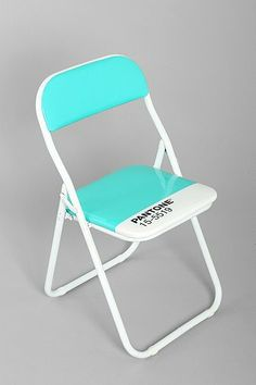 We love the whimsical feeling of this Pantone folding chair  We d style itchair outlinefurniture free vector 230x350 png  230 350    Folding  . Pantone Folding Chairs For Sale. Home Design Ideas